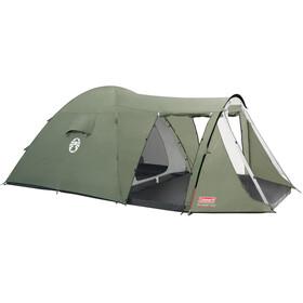 Coleman Trailblazer 5 Tent